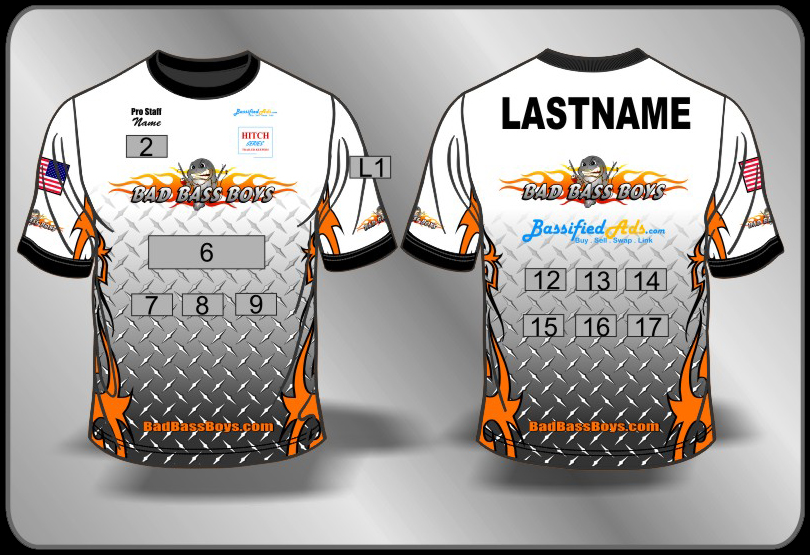 fishing tournament shirts t shirts design concept